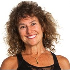 Carol Andrews, REALTOR(B), Hawaii Life Broker On Kauai