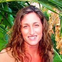 Cate McCann Fleming, Hawaii Life Broker On Kauai