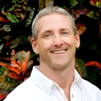 Cj Halladay, REALTOR(B), Hawaii Life Broker On Kauai