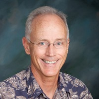 David Hite, Hawaii Life Broker On Kauai