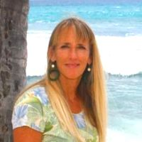 Heidi White, Hawaii Life Broker On Kauai