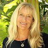 Janis Nores, Hawaii Life Broker On Kauai