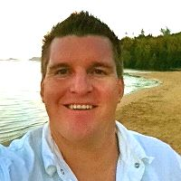 Jeremy Stice, Hawaii Life Broker On Kauai