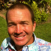 John B Guard IV, Hawaii Life Broker On Kauai