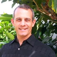 Joshua Nelson, Hawaii Life Broker On Kauai