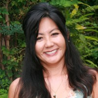 Judy Shiroma, Hawaii Life Broker On Kauai