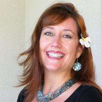 Karen Ferrara, Hawaii Life Broker On Kauai