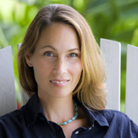 Krisha Augerot, REALTOR(S), Hawaii Life Broker On Kauai