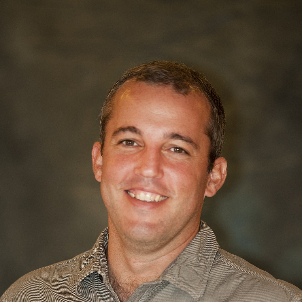 Matt Beall, REALTOR(B), Hawaii Life Broker On Kauai