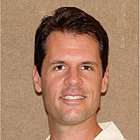 Rod Easterly, REALTOR(B), Hawaii Life Broker On Kauai
