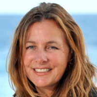 Tara Kelly, Hawaii Life Broker On Kauai