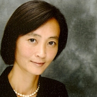 Yvonne Shen Rubes, Hawaii Life Broker On Kauai