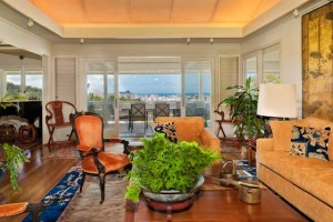 Honolulu Homes with Ocean Views gallery