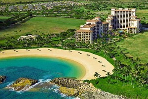 Ko Olina Beachfront Condos gallery