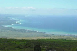 Large Big Island Acreage: 100+ acres gallery