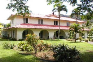 Kauai Foreclosures gallery