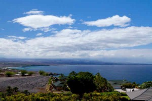 Kohala by the Sea Homes and Land for Sale. Big Isl gallery
