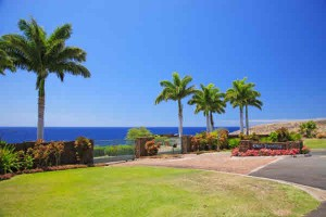 Kohala Waterfront Land and Homes for Sale. Big Isl gallery