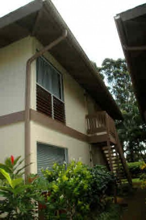 Princeville Condos - Kauai gallery