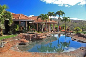 Kohala Ranch Estate Homes for Sale, Big Island gallery