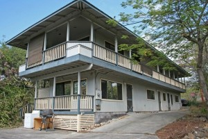 Big Island Foreclosures gallery